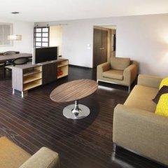 Отель Krasnapolsky Apartments Нидерланды, Амстердам - 4 отзыва об отеле, цены и фото номеров - забронировать отель Krasnapolsky Apartments онлайн комната для гостей