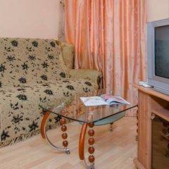Апартаменты Kharkov Apartments удобства в номере