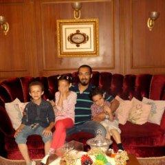 Emine Sultan Hotel фото 2
