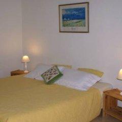 Clair Hotel комната для гостей фото 4