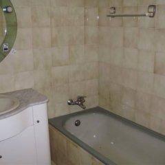 Отель Villa Saunter ванная