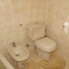 Отель Villa Saunter ванная фото 2