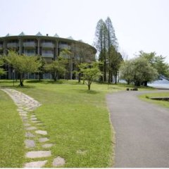 Отель The Prince Hakone Lake Ashinoko Идзунагаока фото 6