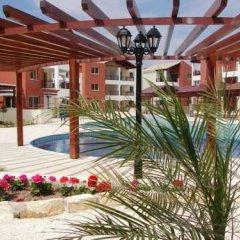 Отель Andriana Resort