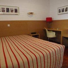 Отель Costa do Sol B&B комната для гостей фото 3