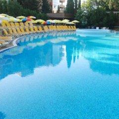 Hotel Excelsior - Все включено бассейн фото 3