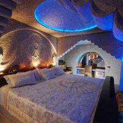 Gamirasu Hotel Cappadocia Турция, Айвали - отзывы, цены и фото номеров - забронировать отель Gamirasu Hotel Cappadocia онлайн комната для гостей фото 5