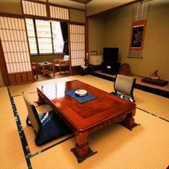 Отель Kiya Ryokan Япония, Мисаса - отзывы, цены и фото номеров - забронировать отель Kiya Ryokan онлайн удобства в номере