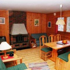 Отель Hunderfossen Hotell & Resort удобства в номере