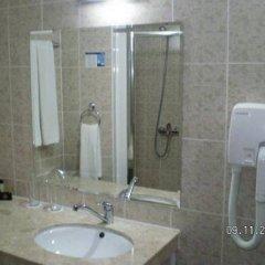 Отель Complex Sea Wind ванная