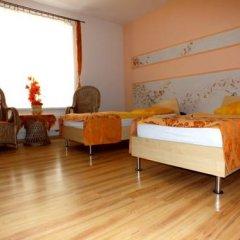 Отель Bona Dea Spa Польша, Познань - отзывы, цены и фото номеров - забронировать отель Bona Dea Spa онлайн спа фото 2