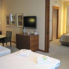 Отель Sercotel Sorolla Palace Валенсия удобства в номере