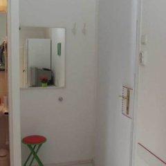 Апартаменты Apartments Bella удобства в номере фото 2