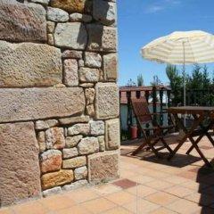 Отель Centro de Turismo Rural La Coruja del Ebro фото 9