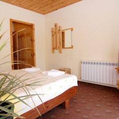 Отель Helios Guest House комната для гостей