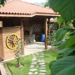 Отель Helios Guest House Болгария, Банско - отзывы, цены и фото номеров - забронировать отель Helios Guest House онлайн фото 6