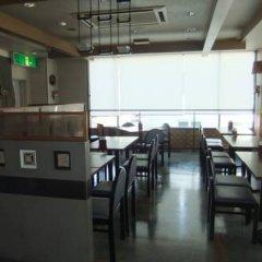 Отель Marine Hotel Shinkan Япония, Порт Хаката - отзывы, цены и фото номеров - забронировать отель Marine Hotel Shinkan онлайн помещение для мероприятий