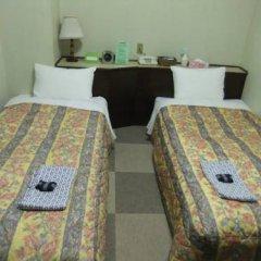 Отель Hakata Marine Hotel Япония, Порт Хаката - отзывы, цены и фото номеров - забронировать отель Hakata Marine Hotel онлайн питание