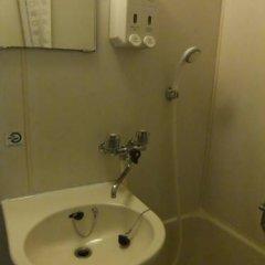 Отель Hakata Marine Hotel Япония, Порт Хаката - отзывы, цены и фото номеров - забронировать отель Hakata Marine Hotel онлайн ванная фото 2