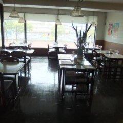 Отель Hakata Marine Hotel Япония, Порт Хаката - отзывы, цены и фото номеров - забронировать отель Hakata Marine Hotel онлайн питание фото 2