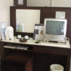 Отель Hakata Marine Hotel Япония, Порт Хаката - отзывы, цены и фото номеров - забронировать отель Hakata Marine Hotel онлайн в номере