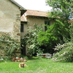 Отель Casa Rural Viejo Molino Cela фото 2