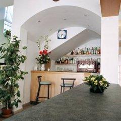 Hotel Trinidad гостиничный бар