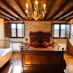 Отель La Morada del Cid Burgos спа фото 2