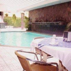 Hotel Excelsior бассейн фото 3