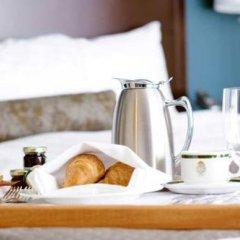 Отель Auberge Vancouver Hotel Канада, Ванкувер - отзывы, цены и фото номеров - забронировать отель Auberge Vancouver Hotel онлайн в номере