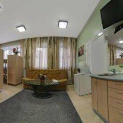 Гостиница Sana Hostel Украина, Харьков - 1 отзыв об отеле, цены и фото номеров - забронировать гостиницу Sana Hostel онлайн спа