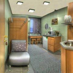 Гостиница Sana Hostel Украина, Харьков - 1 отзыв об отеле, цены и фото номеров - забронировать гостиницу Sana Hostel онлайн в номере фото 2