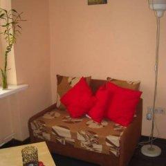Отель Apartament Firenze Польша, Познань - отзывы, цены и фото номеров - забронировать отель Apartament Firenze онлайн комната для гостей фото 3