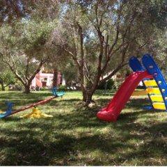 Aloni Hotel детские мероприятия