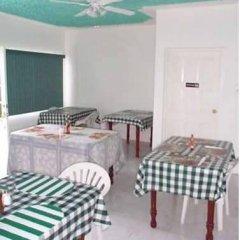Отель Willowgate Resort детские мероприятия