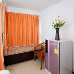 Отель Wonderful Guesthouse удобства в номере