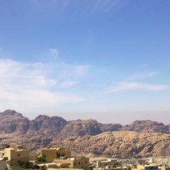Отель Hidab Hotel Иордания, Вади-Муса - отзывы, цены и фото номеров - забронировать отель Hidab Hotel онлайн фото 2