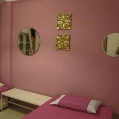 Отель Na na chart Phuket комната для гостей