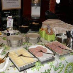 Отель Gustaf af Klint Швеция, Стокгольм - отзывы, цены и фото номеров - забронировать отель Gustaf af Klint онлайн питание