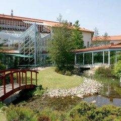 Отель BEST WESTERN Hotel Jagersro Швеция, Мальме - отзывы, цены и фото номеров - забронировать отель BEST WESTERN Hotel Jagersro онлайн