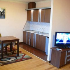 Отель City Hotel Болгария, Стара Загора - отзывы, цены и фото номеров - забронировать отель City Hotel онлайн в номере фото 2
