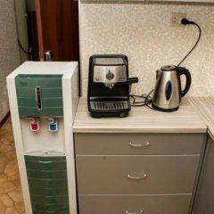 Гостиница Капитал Санкт-Петербург удобства в номере фото 2