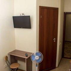Гостиница Капитал Санкт-Петербург удобства в номере