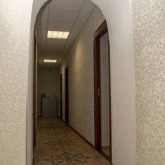 Гостиница Капитал Санкт-Петербург интерьер отеля