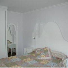 Отель Apartamentos Torremar сауна