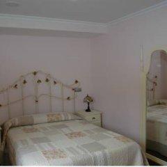 Отель Apartamentos Torremar детские мероприятия