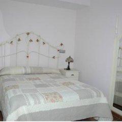 Отель Apartamentos Torremar комната для гостей фото 2