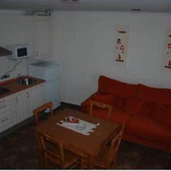 Отель Apartamentos Torremar комната для гостей фото 3