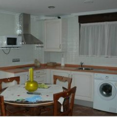 Отель Apartamentos Torremar в номере фото 2