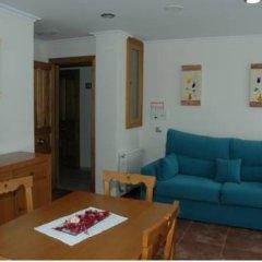 Отель Apartamentos Torremar комната для гостей фото 4